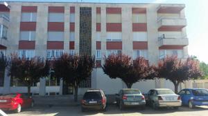 Piso en Venta en Palencia - Herrera de Pisuerga / Herrera de Pisuerga