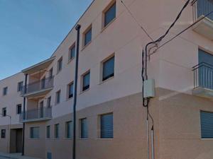 Apartamento en Venta en Eras Cantón / Pedanías