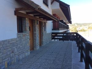 Dúplex de compra en Teruel Provincia