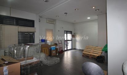 Locales de alquiler en Chiva