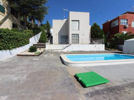 Casas O Chalets En Venta Con Terraza En Chiva Fotocasa