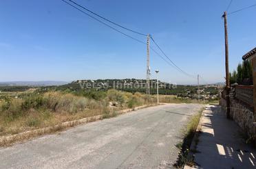 Residencial en venta en Sierra Perenchiza - Cumbres de Calicanto - Sto Domingo