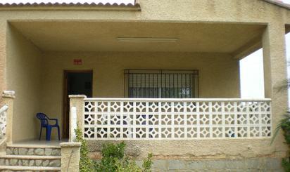 Casa o chalet en venta en Godelleta