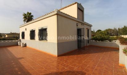 House or chalet for sale in Godelleta