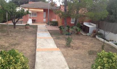 Viviendas en venta amuebladas en Valencia Provincia