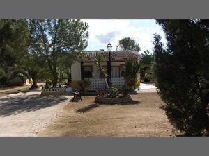 Venta Vivienda Casa-Chalet zona godelleta