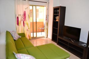 Venta Vivienda Apartamento calpe / calp - zona pueblo