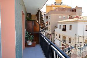 Venta Vivienda Apartamento calp, zona de - calpe / calp
