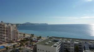 Venta Vivienda Apartamento calpe / calp - zona playa
