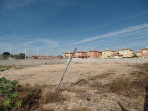 Terreno Residencial en Venta en Maravisa. Urbilar.com, 37 / Urbanización San Martín - Les Penyes - Vista Calderona