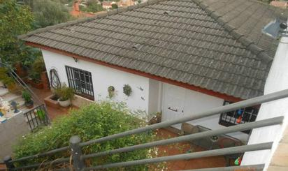 Homes for sale at Baix Llobregat Sud