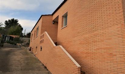 Xalets en venda a Baix Llobregat Sud