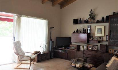 Casas adosadas en venta en Baix Llobregat Sud