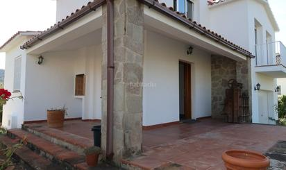 Casa o chalet en venta en Vallirana