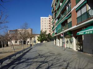 Venta Vivienda Piso hospitalet