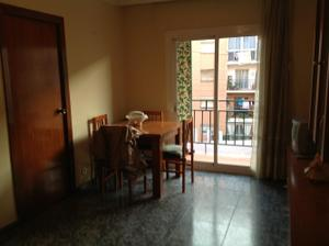 Piso en Alquiler en Sant Feliu de Llobregat - Can Nadal - Falguera / Can Calders - Mas Lluí - Roses Castellbell