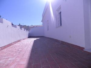 Venta Vivienda Ático centro-plaza del cabildo