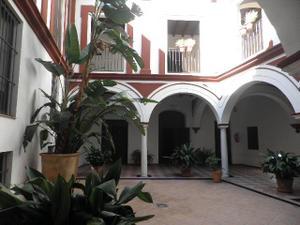 Venta Vivienda Piso sanlúcar de barrameda - centro - cabildo