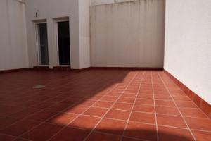 Piso en Venta en Sanlúcar de Barrameda - Centro - Cabildo / Centro - Cabildo