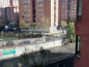 Inmuebles de GESTION INMOBILIARIA BASABE en venta en España