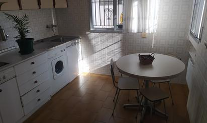Casa adosada en venta en Grupo Arabella, Bilbao