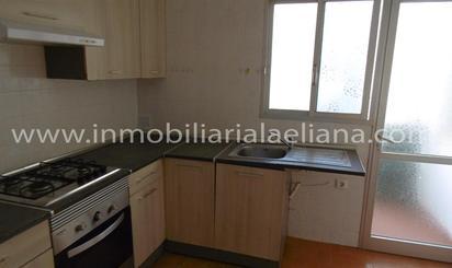 Viviendas y casas en venta con ascensor en L'Eliana