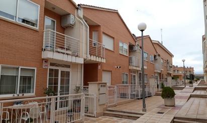 Haus oder Chalet zum verkauf in Rio Ebro, María de Huerva