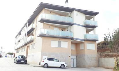 Wohnung zum verkauf in Unamuno, Fuentes de Ebro