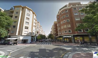 Local en venta en Pedro Maria Ric, Paseo Constitución - Las Damas