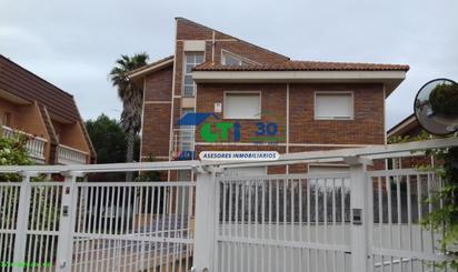 Chalets zum verkauf in Montecanal - Valdespartera - Arcosur, Zaragoza Capital