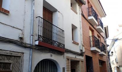 Casa o chalet en venta en Frailla, La Almunia de Doña Godina