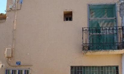 Casa o chalet en venta en Cipr?, La Zaida