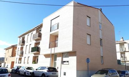 Wohnimmobilien und Häuser zum verkauf in El Burgo de Ebro