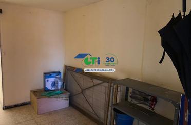 Casa o chalet en venta en Hilarza, Caspe