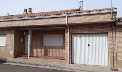Casa o chalet en venta en Moncayo, Lucena de Jalón