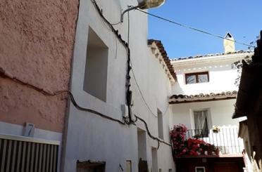 Casa o chalet en venta en Travesia Damas, Sabiñán