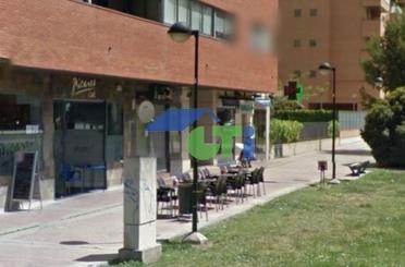 Local en venta en Villa de Plenas,  Zaragoza Capital