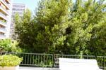 Vivienda Piso delicias - ciudad jardín - parque roma