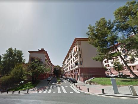 Pisos de alquiler en Gran Bilbao