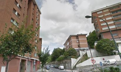Piso en venta en Camino Vía Vieja de Lezama, Bilbao