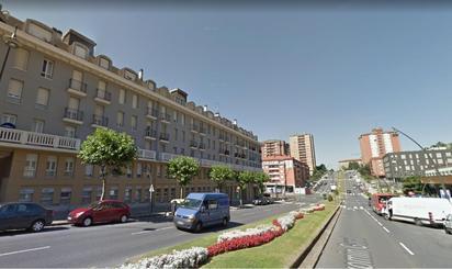 Piso en venta en Avenida Txomin Garat, Bilbao