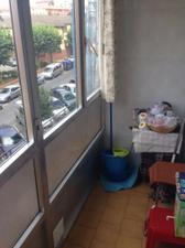 Piso en Alquiler en Santutxu / Begoña