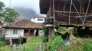 Finca rústica en Venta en Resto Provincia de Asturias - Teverga / Teverga