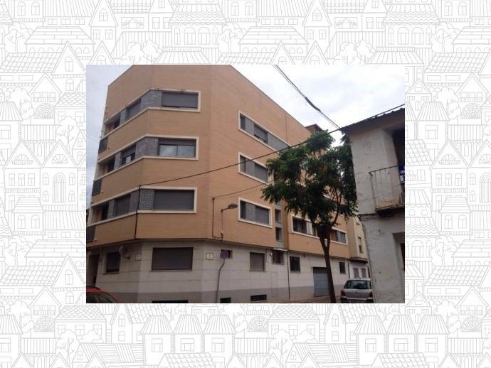 D plex en albal en calle santa ana 143279878 fotocasa - Casas en albal ...