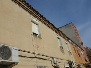 Casas de compra en Oliver, Zaragoza Capital