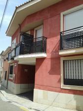 Dúplex en Venta en Mariano Chueca, 24 / Alagón