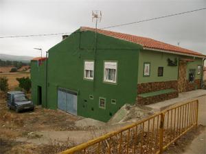 Finca rústica en Venta en Los Serranos - Chelva / Chelva