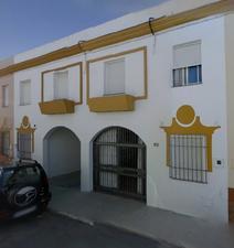 Casa adosada en Venta en Presidente Manuel Azaña / Tocina