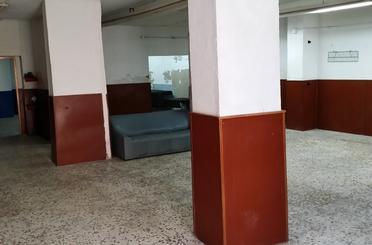 Casa o chalet de alquiler en El Pinós / Pinoso