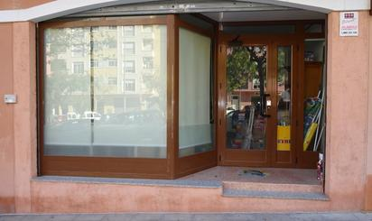 Loft de alquiler en Aspe Centro